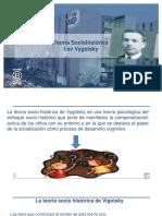 Teoría Sociohistorica de Vygotsky.pptx