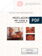 MF-1500