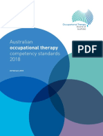 Occupational-Therapy-Board---Standards---Australian-occupational-therapy-competency-standards-2018.PDF