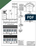 ARQUITECTURA TALLER DE CARPINTERIA 2007.pdf
