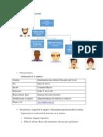 Distribuidora LAP.docx