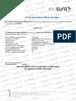 CertificadoPos_43261707