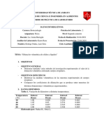 Informe de Fisica II Lab 2