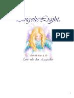 Manual Anjos de Luz