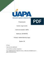 tarea lenguaje 2 - copia.docx