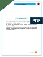 ALTO LARAN1.docx
