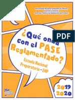 Pase2019_ENP (3).pdf