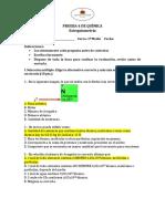 021-1ºMEDIO-QUÍMICA-EVALUACIÓN-ESTEQUIOMETRÍA 2