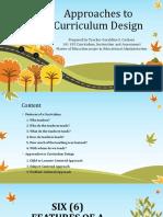 approachestocurriculumdesign-180402014048.pdf