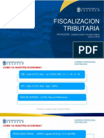 Diapositiva UPT_FISCATRIB_2018_Clase1(1).pptx