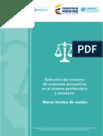 Marco-Tecnico-Sistema-Penitenciario-y-Carcelario-final.pdf
