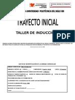 programadeinduccionalanuevauniversidadpolitecnica-130329074538-phpapp01.pdf