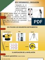 DIAPOSITIVAS-COMPUTO-2.pptx