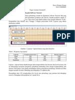 Tugas Asistensi Seismik I1.docx