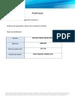 Aguilar_Abraham_Impacto de La Ingenieria Industrial.