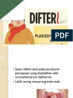 difterii.pptx