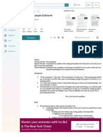 dlscrib.com_persuasive-sample-outline-3 (1).pdf