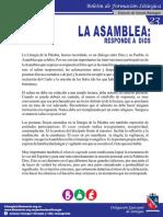 Boletín Litúrgico 023 PDF