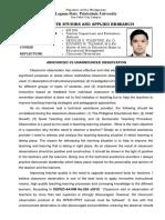 Em204 Case Analysis Eduardo Talaman