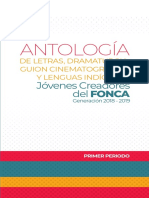 Antología FONCA 20118-2019.pdf