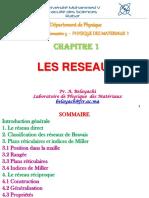 CHA1-RESEAUX (1)
