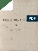 Peregrinacin_de_Alpha_por_las_provincias_del_norte_de_la_Nueva_Granada_en_1850_y_51.pdf