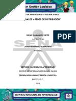 Evidencia 3 canales y redes de distribucion.docx