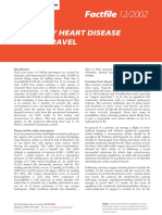 BHF Coronary Heart Dis & Air Travel.pdf