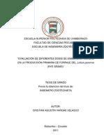 17T01057.pdf