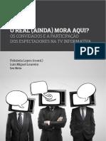 Ebook_projeto_televisao.pdf