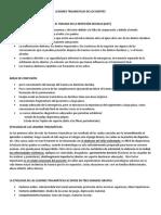 LESIONES TRAUMATICAS DE LOS DIENTES.docx