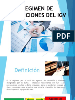 RETENCIONES-EXPOSICION.pptx