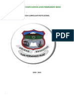 PCI FERNANDO RUIZ 2018-2022 SONIA.docx