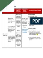 Volver a las raíces de Bolívar y Chávez (1).pdf