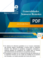 Tarea 4. Sistemas de Referencia y Proyecciones Diapositivas
