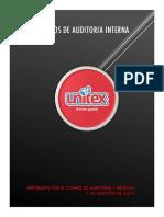 ESTATUTOS DE AUDITORIA INTERNA  UNITEX.docx
