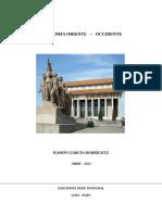 Dicotomia-oriente-occidente.pdf