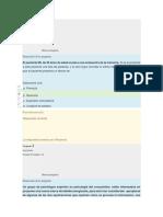 349875168-325393669-Psicologia-Cog-Ni-Quiz-y-exm-docx.pdf