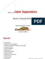 Oil_Water_Separators_by_Rami_Kremesti (1).ppt