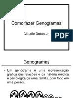 44360944-Como-Fazer-Genogramas.pptx