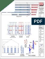 DL-2019-080-R4-P1(1).pdf