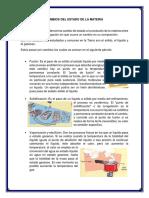 CAMBIOS-DEL-ESTADO-DE-LA-MATERIA.docx