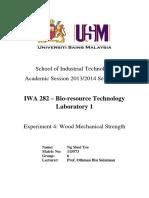 Experiment_4_Wood_Mechanical_Strength.docx