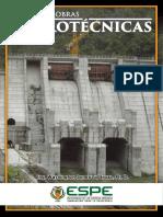 2019 Diseño de Obras Hidrotécnicas Final WEB 19 Feb 2019