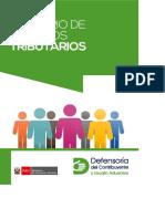 Glosario Tributario.pdf