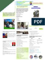 DIMENSION 1.pdf