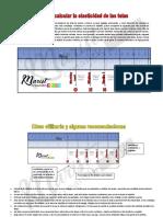 Regla de calculo de elasticidad márist.pdf