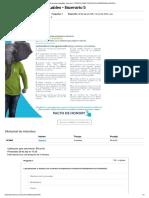 Actividad de Puntos Evaluables - Escena...Que-teorico_etica Empresarial-[Grupo7]