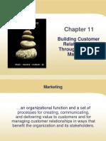 Chapter 11-CTomski.pdf