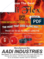 pvc-thermoplastic-fire-hose-pipe-isi-mark-12585.pdf